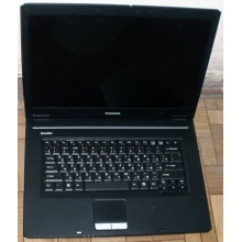 "Ноутбук Toshiba Satellite L30-134 (Intel Celeron 410 1.46Ghz /256Mb DDR2 /60Gb /15.4"" TFT 1280x800) - Братск"