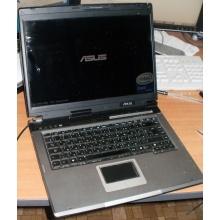 "Ноутбук Asus A6 (CPU неизвестен /no RAM! /no HDD! /15.4"" TFT 1280x800) - Братск"