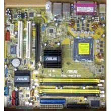 Материнская плата Asus P5L-VM 1394 s.775 (Братск)